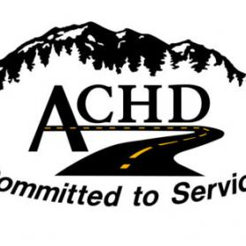 ACHD Committed to Service