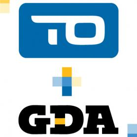 T-O Engineers merger with GDA