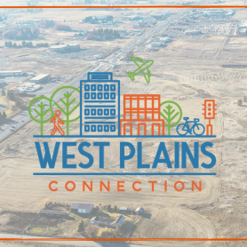 West Plains Connection